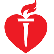 CPR / AED & First Aid Certification