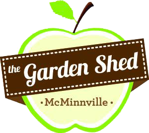 Fresh Fruit Wellness Programs - The Garden Shed